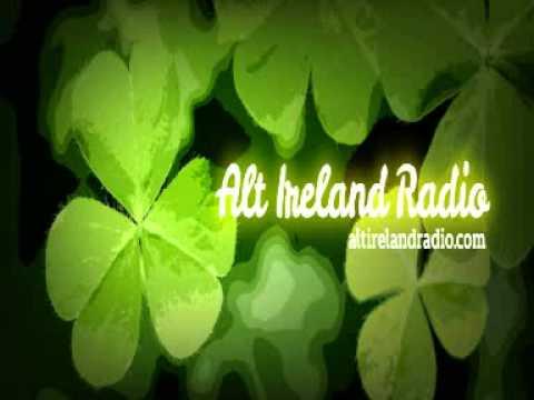 Alt Ireland Radio Nov 04 Highlights