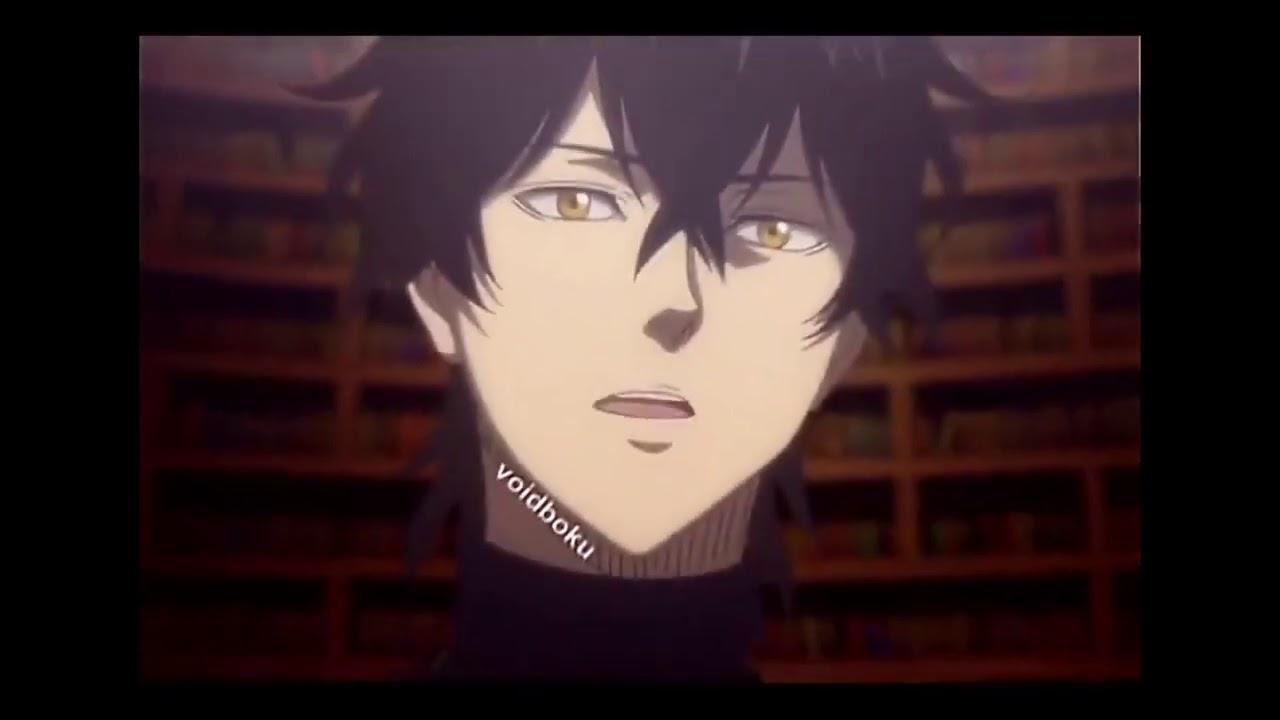 Anime Edits Part 3 Youtube