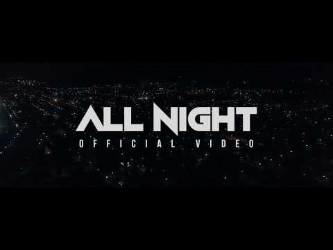 All night  music   NODDY KHAN  CAFY KHAN