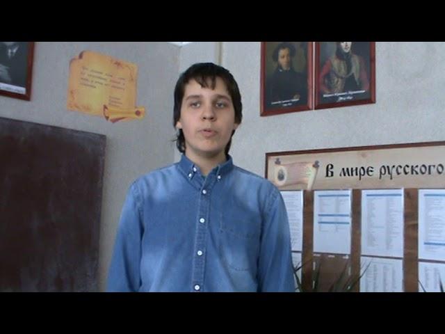 Изображение предпросмотра прочтения – МаксимМакурин читает произведение «На вокзале» М.И.Цветаевой