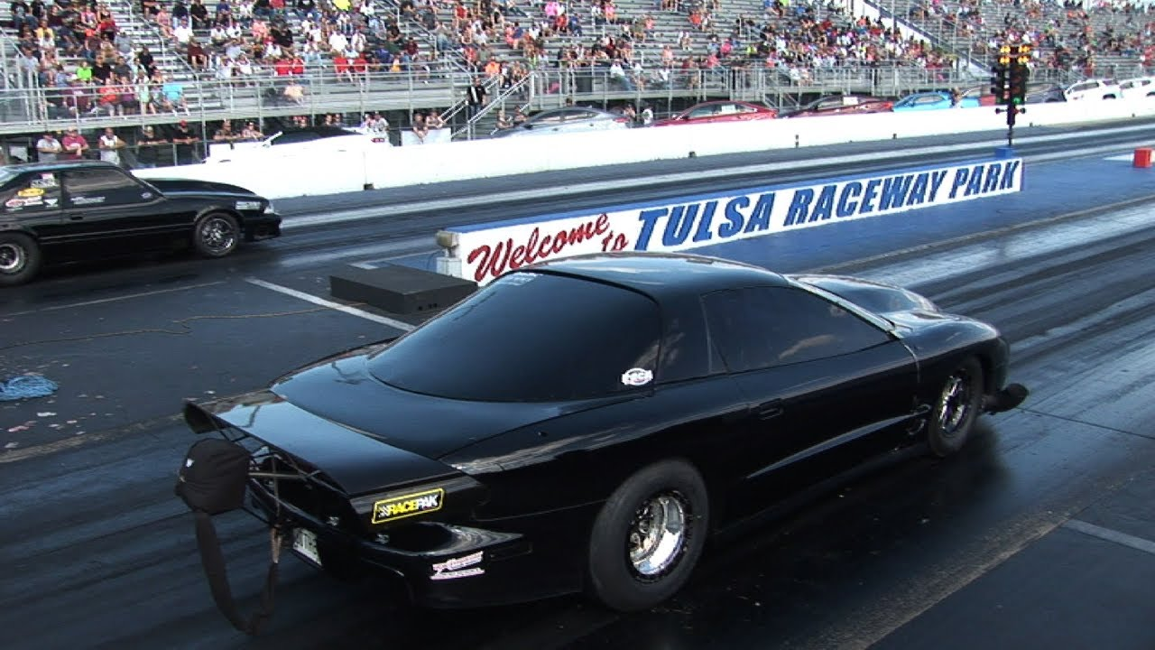 Really. agree drag strip tulsa ok commit error