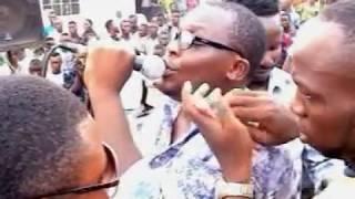 """""""SODURE RE OMO IGBORO"""" LATEST BY REMI ALUKO PLS. SUBSCRIBE FUJI TV NIGERIA FOR LATEST"""