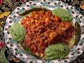 Мясо по-султански, по османски   Хункар Бегенди, Турция   рецепт Сталик Ханкишиев, НТВ, Дачный Ответ