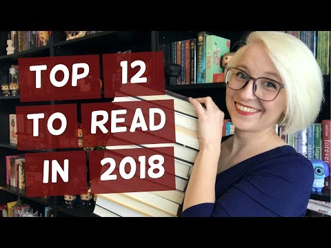 top-12-books-to-read-in-2018