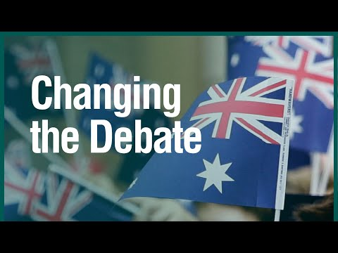 Changing the Debate around Australian Indigenous Policy