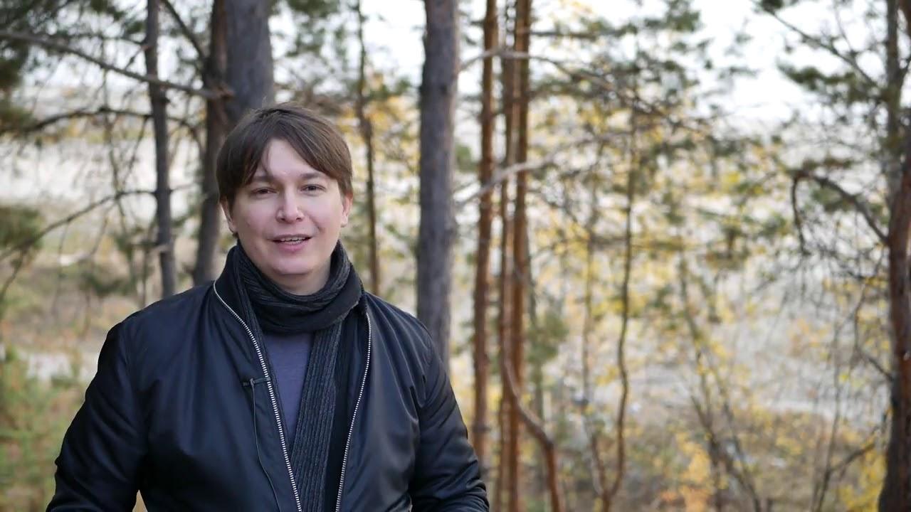 Рак 11 событие 31 октября Гороскоп