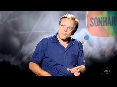 Fernando Meirelles: Entrevista Completa Sonhar TV