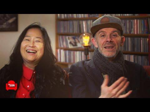 MOON GOGO - INTERVIEW #122/1