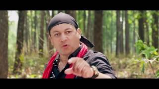 SabWap CoM Super Hit Nepali Movie Thooli Ft Jeewan Luitel Garima Pant By Everest Surya Bohara