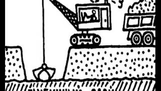 Построение сети. 10 уроков на салфетке. Аудиокнига.