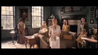 Pride & Prejudice (2005) - Official Trailer thumbnail