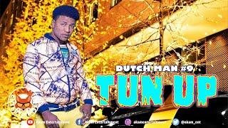 Dutch Man #9 - Tun Up (Choppa lifestyle) January 2020