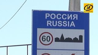 видео Украинские водители не рады инициативам