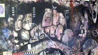 Philippe Alexandre : Photogramme et palimpsestes mnésiques.
