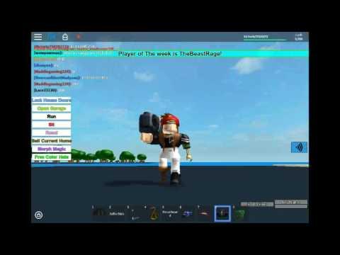 Roblox Vicky- Roblox id's skrillex :D enjoy