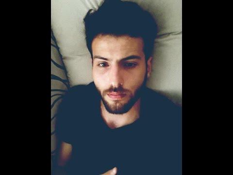 Murad Tuğşad Doğan - Mesafe