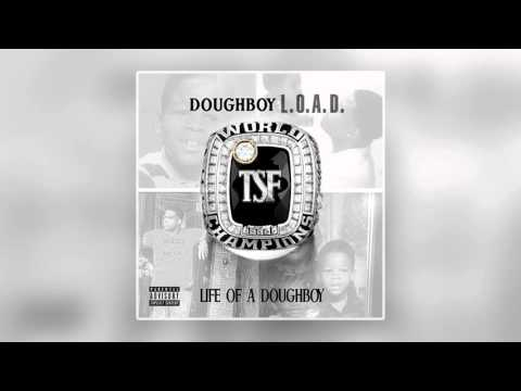 DoughBoy Sauce - Right On (Feat. Magic & Sauce Walka) [Prod. By Fred On Em]