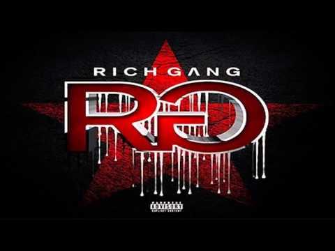 Rich Homie Quan - Aye ft. Young Thug
