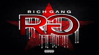 rich homie quan aye ft young thug