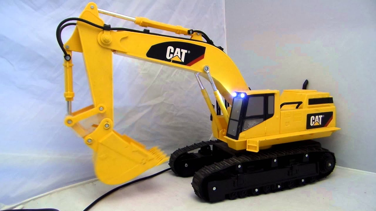 Cat Backhoe For Sale Ebay