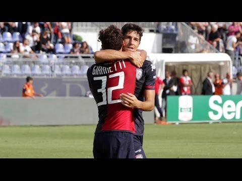 Federico Melchiorri - Niccolò Giannetti ● 2015-2016 ●