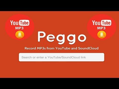 Como descargar musica gratis | Download music free  ( mp3, mp4 free )