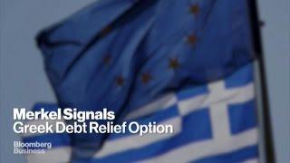 Greek Banks Reopen But Capital Controls Remain