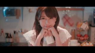 欅坂46のMAD2作目 音楽 ONE OK ROCK/CONVINCING.