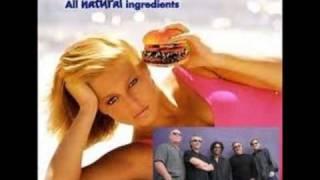Fattburger | 100 Ways