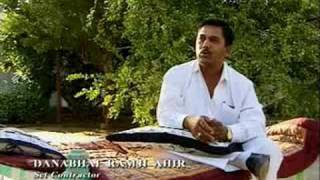 Chale Chalo- Making Of Lagaan CD1-Part3