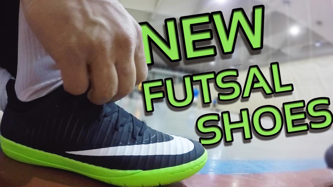 96b275ff2564 BEST FUTSAL SHOES