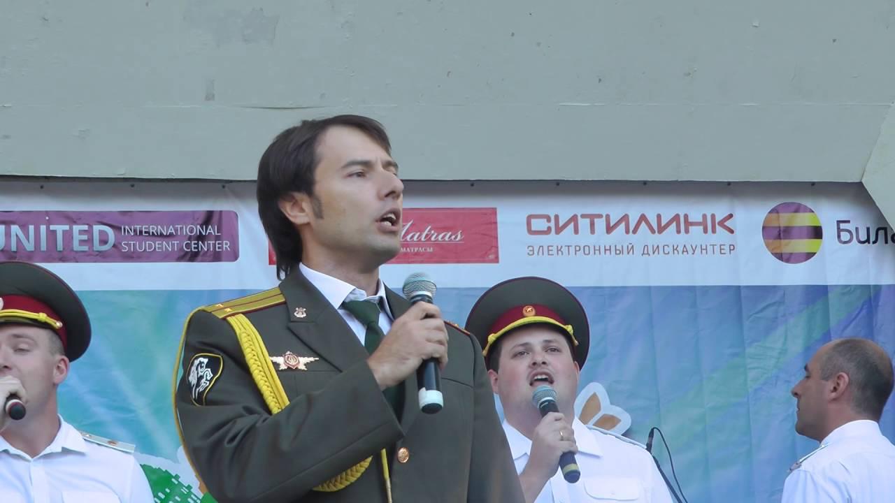 Ростов город ростов дон скачать | tingconsterg | pinterest.