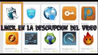 (NUEVO) OPERA MINI 7.6.4 HANDLER V 1 Y 2 (LOLLIPOP) BY ODISEO ONZE Y ZAUL RX
