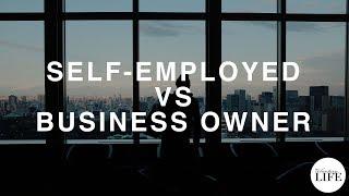Entrepreneurship (Field Of Study)
