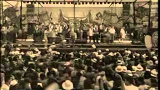 Rafael Orozco & Israel Romero canciones inolvidables