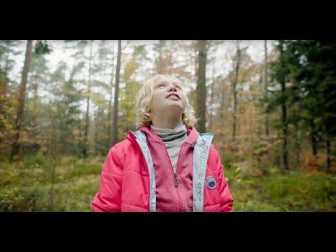 SYSTEMSPRENGER – Trailer (ab 20.02.2020 im Handel)