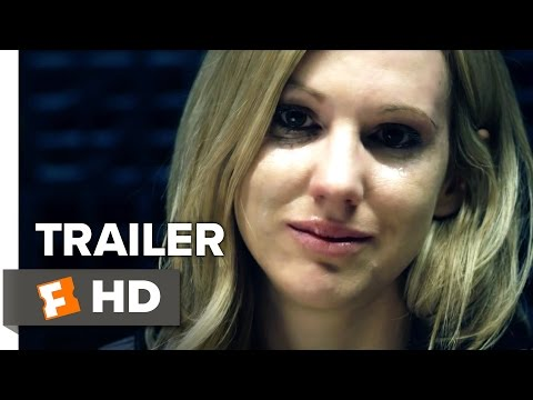 Thumbnail: The Last Scout Official Trailer 1 (2017) - Blaine Gray Movie