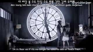 Video BEAST - 12:30 (12시 30분) MV [Eng Sub+Romanization+Hangul] HD download MP3, 3GP, MP4, WEBM, AVI, FLV Juli 2018