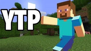 Epic Minecraft [YTP]