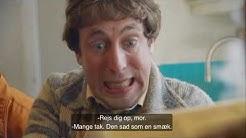 Grotesco-Danmark