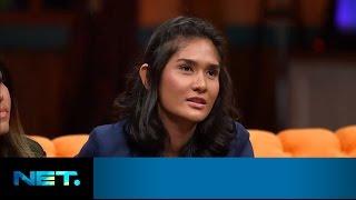Nadine, Riyanni, Marischka & Medina Kamil Part 3 | Ini Talk Show | Sule & Andre | NetMediatama