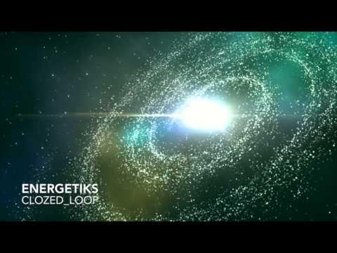 Gaia Energetiks