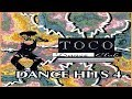 Toco Dance Club - Dance Hits 4 (1993) [CD, Compilation]