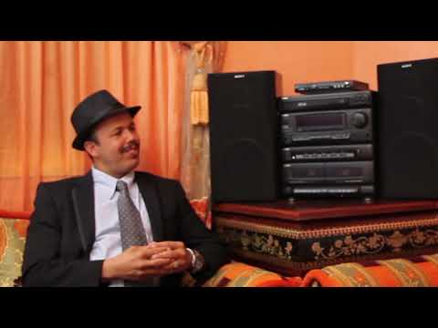 الحلقة 64 من برنامج اسك نكاور دونازور مع الشاعر عثمان ازدو