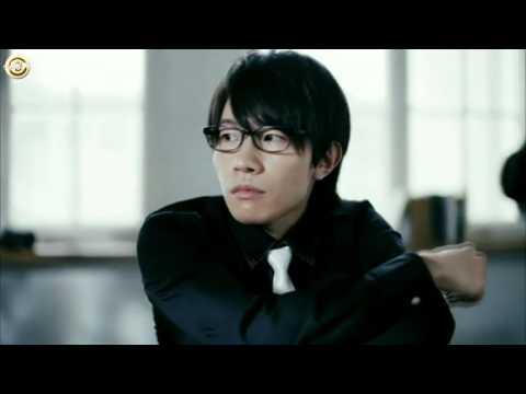 Toyonaga Toshiyuki - Day you laugh (RUS SUB)
