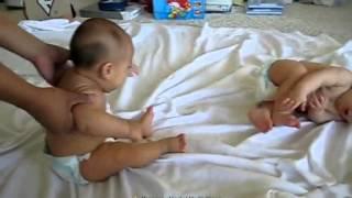 Смешные дети :2 - Funny Kids :2