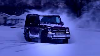 Lil Peep - Benz Truck (Гелик)
