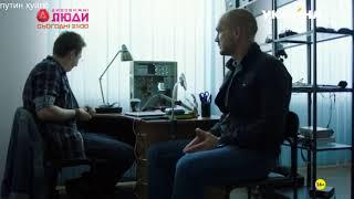 """Телеканал """"Украина"""" - онлайн прямой эфир"""