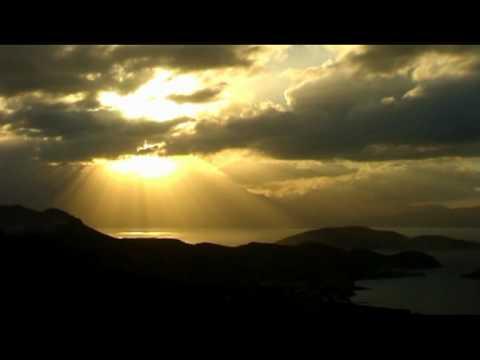 crete-island-the-wild-beauty---greece-kreta-(music-nicolas-panderis)