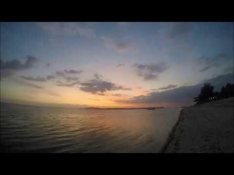 Partez en voyage avec Lune de Miel Bali